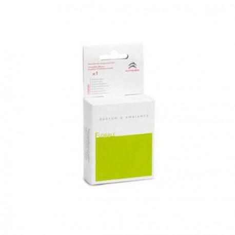 recharge de parfumeur d 39 ambiance int gr ou nomade senteur. Black Bedroom Furniture Sets. Home Design Ideas