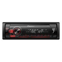 AUTORADIO AUXILIAIRE USB SANS CD