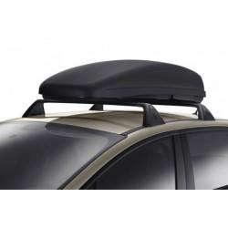 Dachbox Peugeot 340 LITER