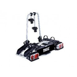 BIKE RACK HITCH 2 BIKES EurowayG2 ??THULE 920