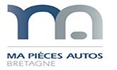 Pièces et Accessoires Peugeot